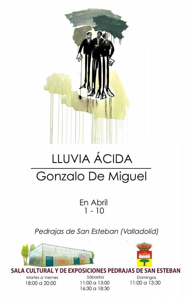 gonzalo-de-miguel-villa-lluvia-acida