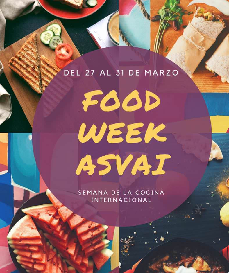 food.week.asvai.2017