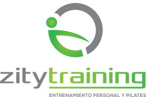 Logo ZityTraining